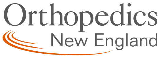 Orthopedics New England